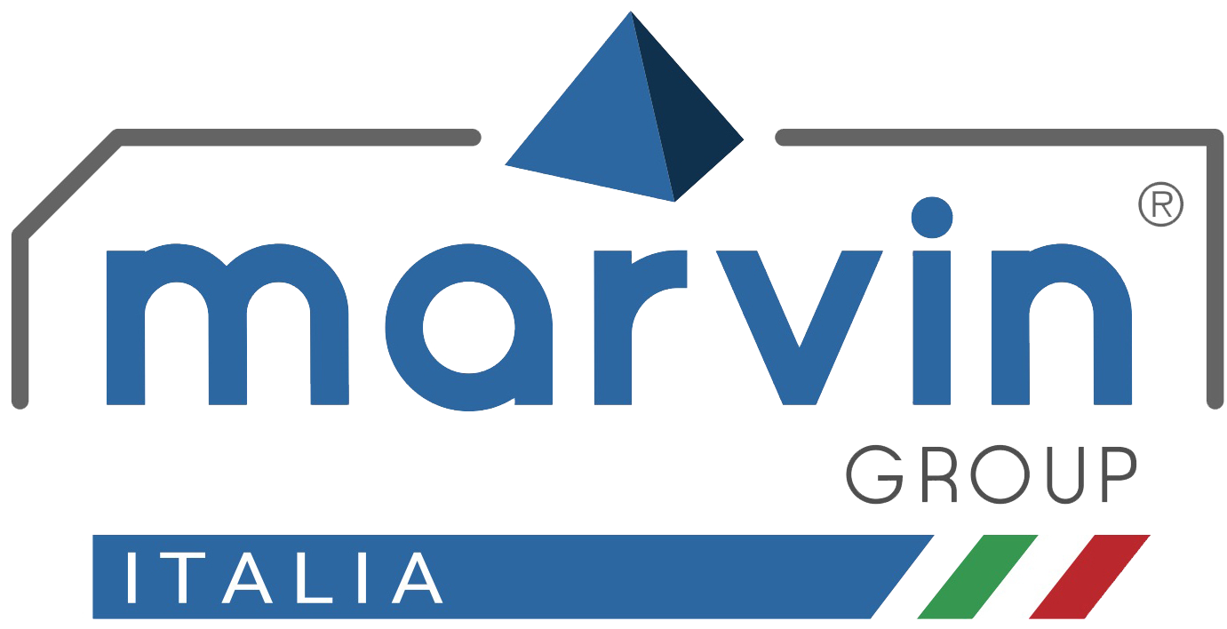 Marvin Group Italia